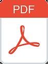 pdfimage