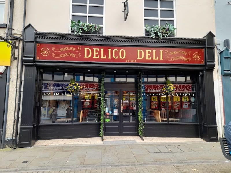our-aberdare-bid-business-improvement-district-look-feel-kerb-appeal-community-wealth-local-economy-footfall-tourism-south-wales-cynon-valley-delico-1