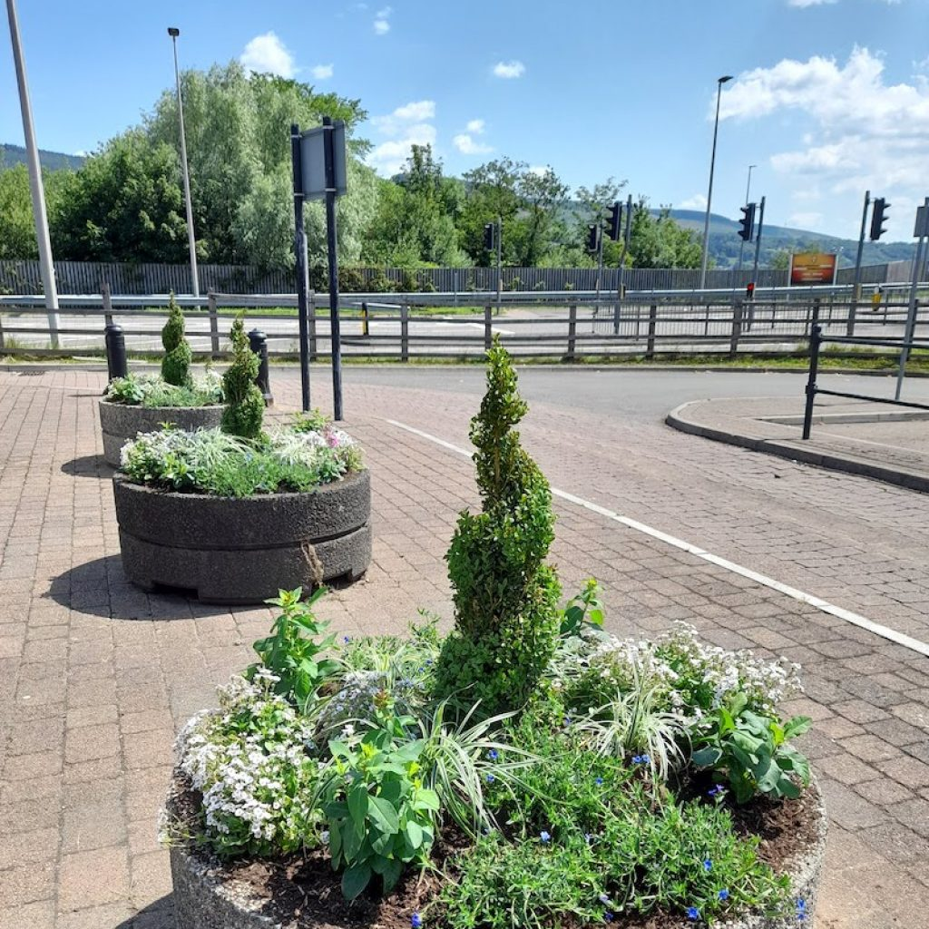 our-aberdare-bid-business-improvement-district-look-feel-kerb-appeal-community-wealth-local-economy-footfall-tourism-wales-cynon-valley-access-parking-2