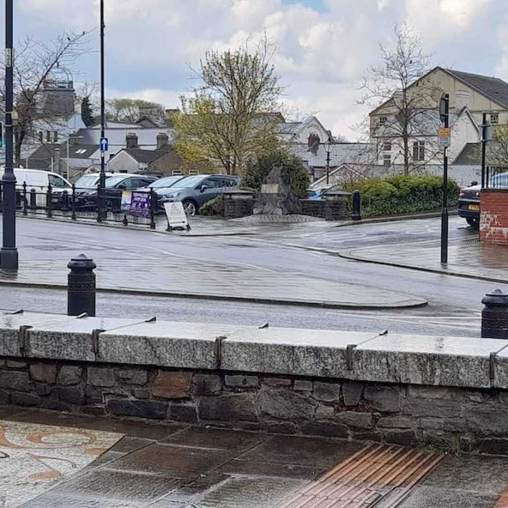 our-aberdare-bid-business-improvement-district-look-feel-kerb-appeal-community-wealth-local-economy-footfall-tourism-wales-cynon-valley-car-parking-high-street