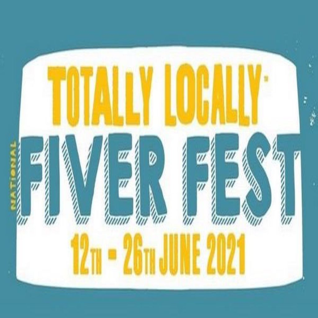 our-aberdare-bid-business-improvement-district-look-feel-kerb-appeal-community-wealth-local-economy-footfall-tourism-wales-cynon-valley-fiver-fest